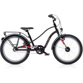 "Electra Sprocket 3i EQ Børnecykel 20"" grå"